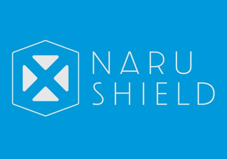 NARUSHIELD_1240 x 866